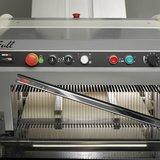 Broodsnijmachine JAC Full T2_