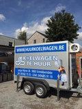 Koelaanhangwagen type 2_