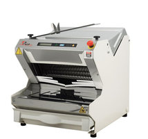 Broodsnijmachine JAC Picomatic