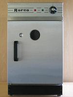 Rofco Oven B10