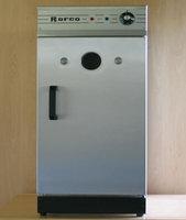 Rofco Oven B20