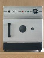 Rofco Oven B5