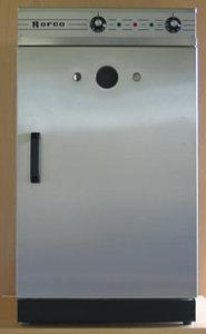 Rofco Oven B40