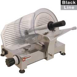 Professionele snijmachine, mes Ø 250 mm