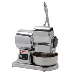 Parmesaanrasp 30 kg/u